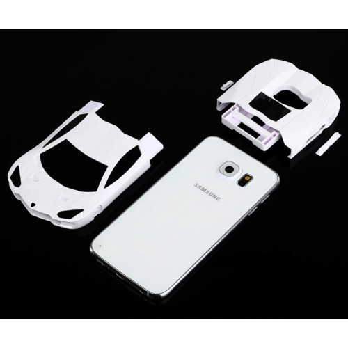 cover samsung s6 3d