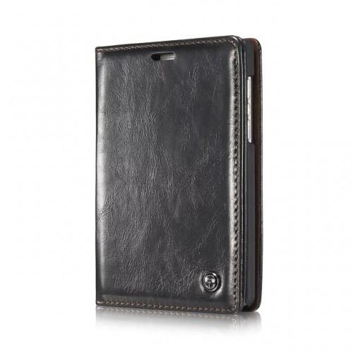 blackberry passport black or silver edition