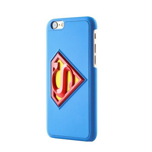 cover superman iphone 6
