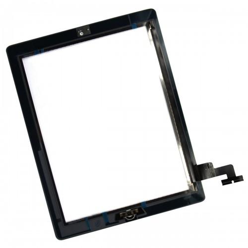 replacement screen ipad 2