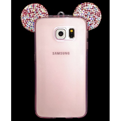 mobile phone case samsung s6