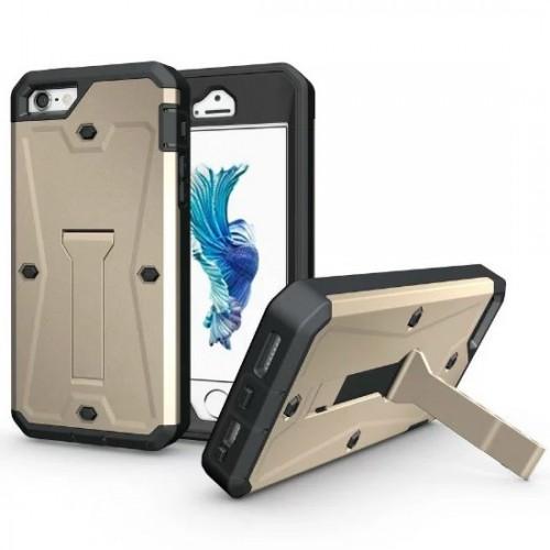 iPhone-SE-5-5s-TANK-3-in-1Case (5)-500x500.jpg