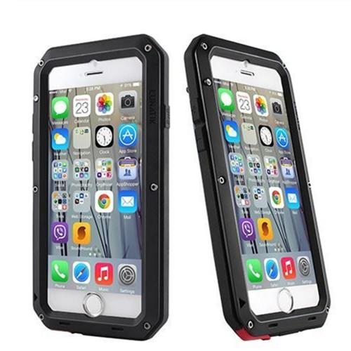 cover indistruttibile iphone